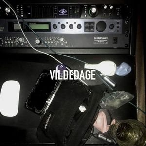 Image for 'vildedage'