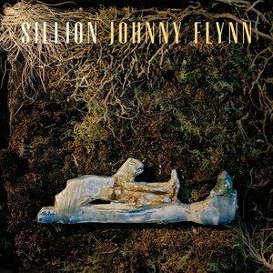 Bild für 'Sillion'