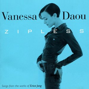 Image for 'Zipless (Deluxe) (Songs from the Works of Erica Jong)'