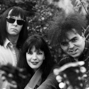 Imagen de 'Melvins'