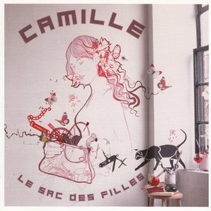 Image for 'Le Sac Des Filles'