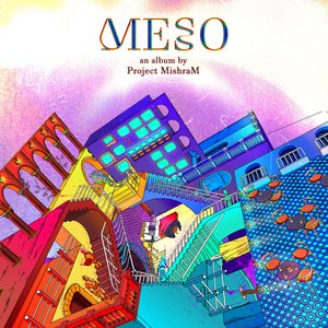 Image for 'Meso'