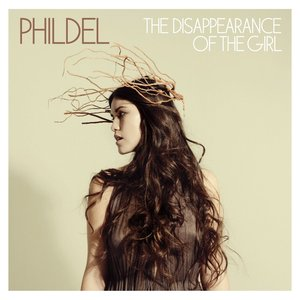 Bild für 'The Disappearance Of The Girl'