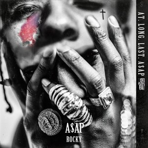 Image for 'AT.LONG.LAST.A$AP'