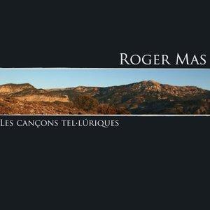 Imagen de 'Les Cançons Tel·lúriques'