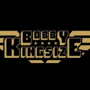 Image for 'bobby kingsize'