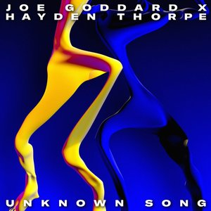 Image for 'Unknown Song'