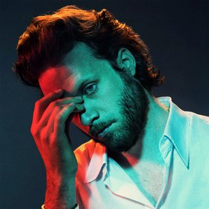 Image for 'Father John Misty'