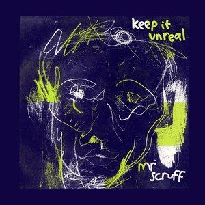 Изображение для 'Keep It Unreal'