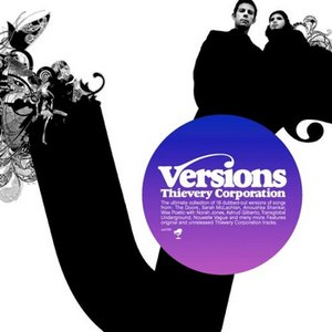 Image for 'Versions'