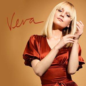 Bild für 'Vera'