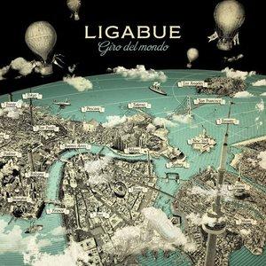 Image for 'Giro del mondo (Deluxe)'