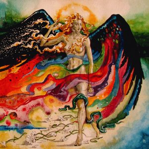 Image for 'Astral Sabbat'