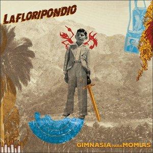 Image for 'Gimnasia Para Momias'