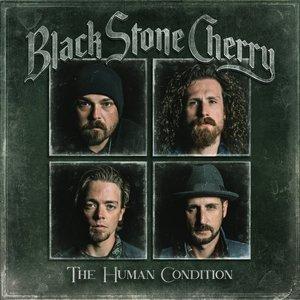 Zdjęcia dla 'The Human Condition (Deluxe Edition)'