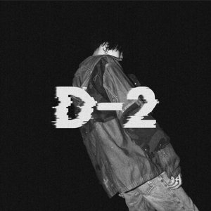 Image for 'D-2'