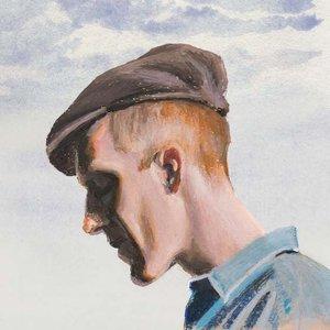 Image for 'Fläcken Som Aldrig Går Bort'