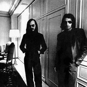 Image for 'Steely Dan'