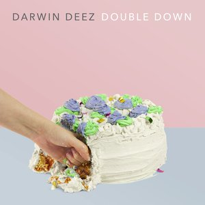 Image for 'Double Down'