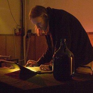 Image for 'Lackluster'