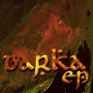 Imagem de 'Barka'