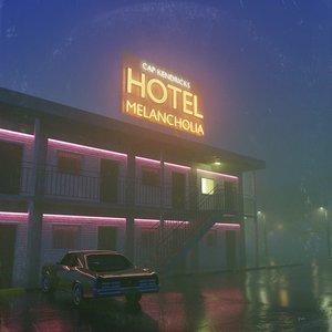 Bild für 'Hotel Melancholia'