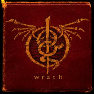 Image for 'Wrath'