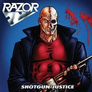 Image for 'Shotgun Justice (Deluxe Reissue)'