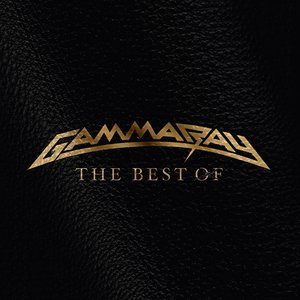 Image for 'The Best (Of)'