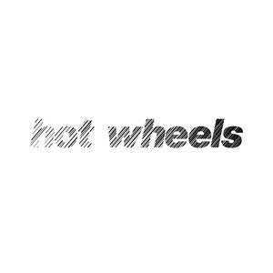 Image for 'Hot Wheels'