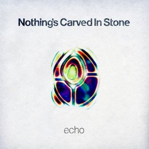 'ECHO'の画像