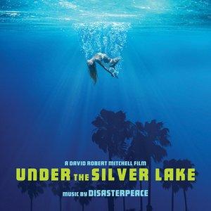 Immagine per 'Under the Silver Lake (Original Motion Picture Soundtrack)'