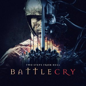 Image for 'Battlecry'