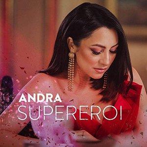 Image for 'Supereroi'