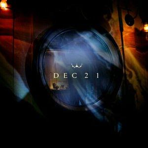 Imagen de 'Dec. 21'