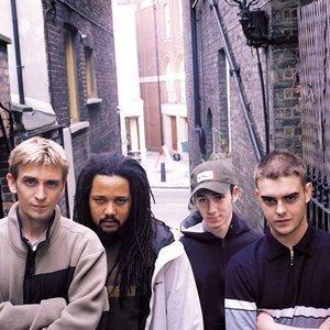 Image for 'Bad Company UK'