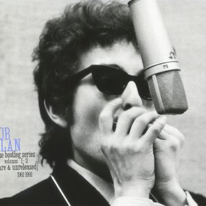 Image for 'The Bootleg Series Volumes 1-3 (Rare and Unreleased) 1961-1991'