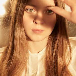 Image for 'Jade Bird'