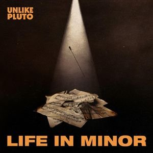 Image for 'life in minor'