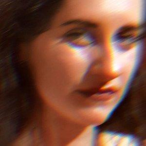 'Bitterzoet'の画像