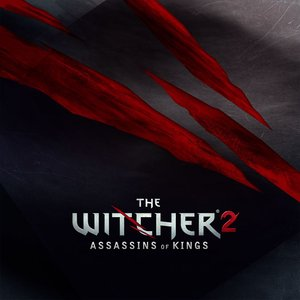 Image for 'The Witcher 2 Assassins of Kings Official Soundtrack'