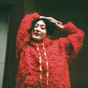 Image for '水曜日のカンパネラ'