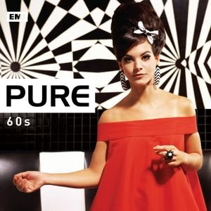 Image for 'Pure 60s'
