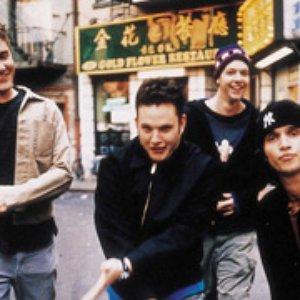 Image for 'Dynamite Hack'
