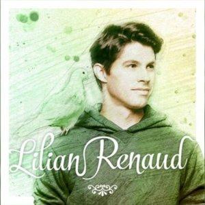 Image pour 'Lilian Renaud'