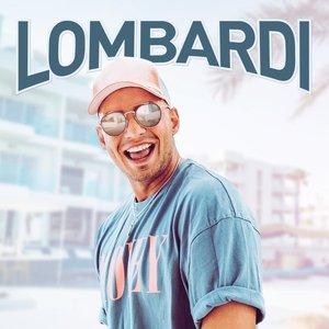 Bild für 'LOMBARDI (Deluxe Version)'