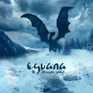 Bild für 'Dragon Songs'