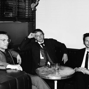 Image for 'Interpol'