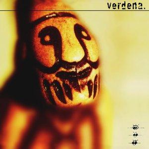 Immagine per 'Verdena'