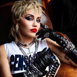 Imagen de 'Miley Cyrus'
